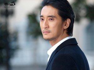 Lee Seun woo