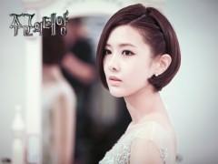 Kim-Yoo-Ri-as-Tae-Yi-Ryung-masters-sun-35666066-550-413