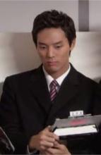 JeongGyu